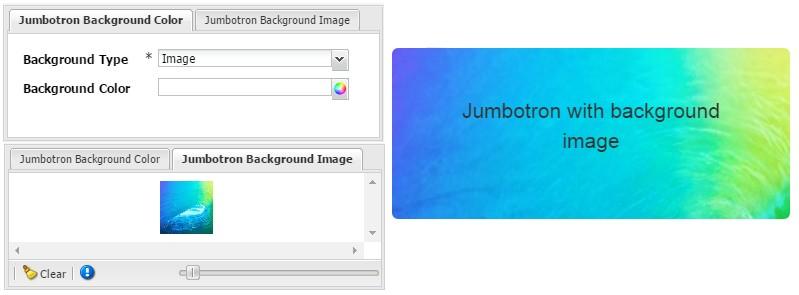 Jumbotron-2