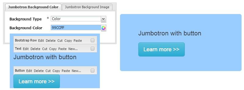 Jumbotron-3