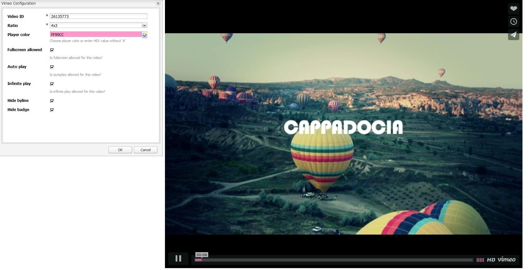 Vimeo-2