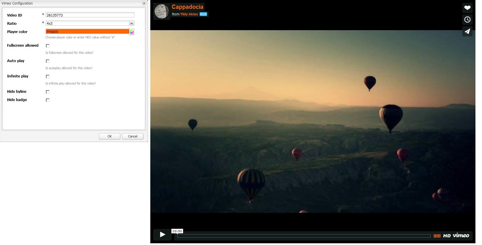 Vimeo-3